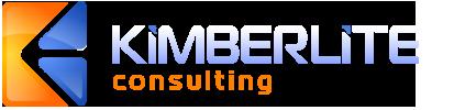 Kimberlite Consulting Logo